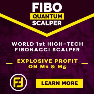 Fibo Quantum Scalper